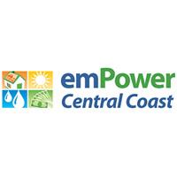 emPower Central Coast